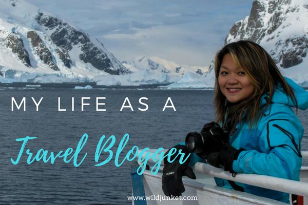 my life travel blogger