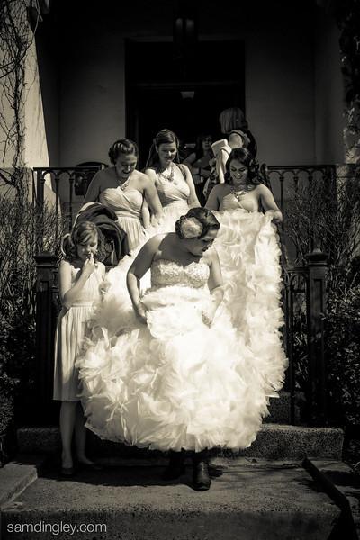 Sam Dingley DC Wedding Photographer Sarah & Eric-8.jpg