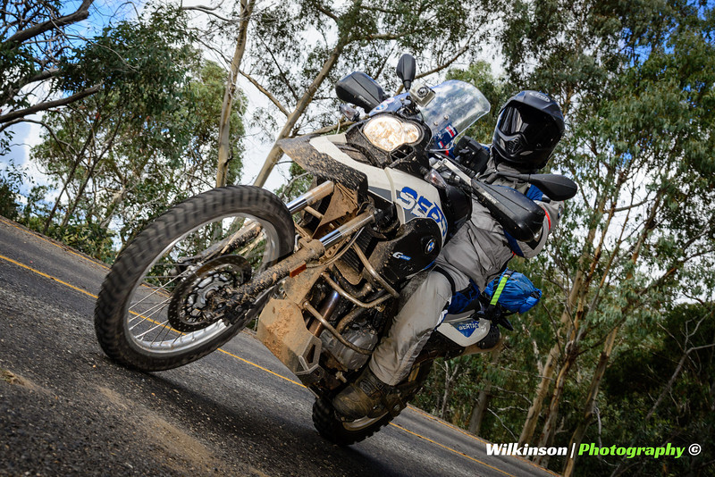 Touratech Travel Event - 2014 (164 of 283).jpg