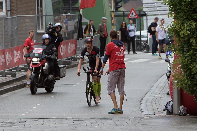 challenge-geraardsbergen-Stefaan-0627.jpg