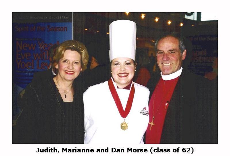 Dan, Marianne, and Judith.jpg