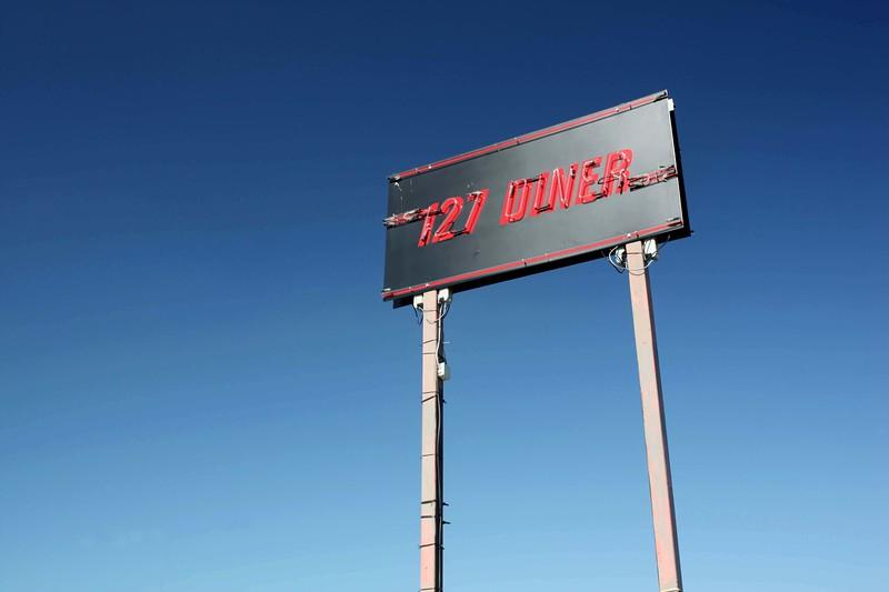 127 Diner.jpg