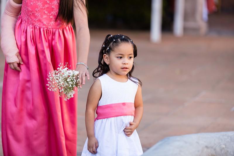 F&D boda ( Hacienda Los Albos, Querétaro )-1056.jpg