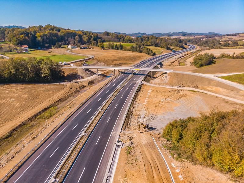 Integral Highway II (39).jpg