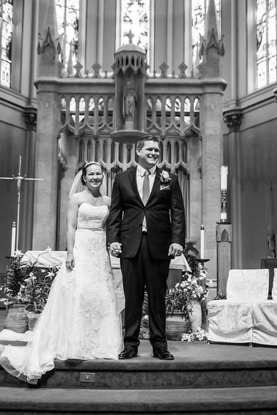Jennie & EJ Wedding_00289-BW.jpg