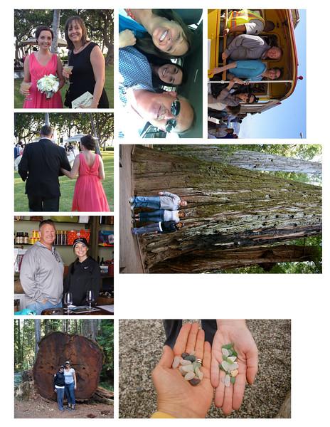 Gillian's Photos.jpg