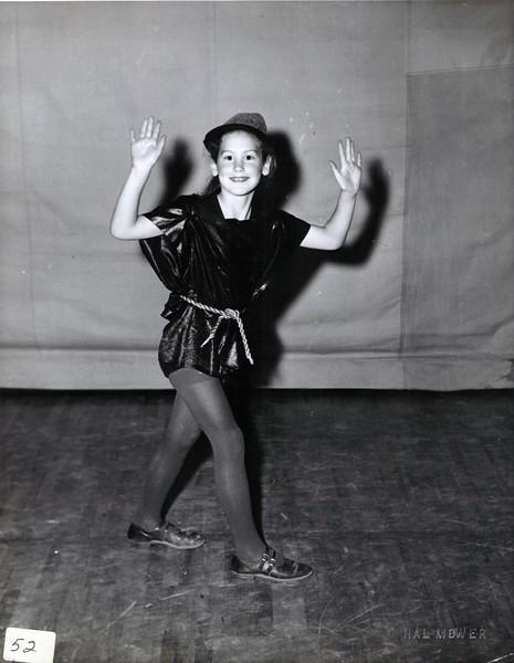 Dance_2953_a.jpg