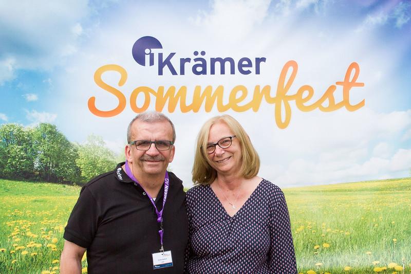 kraemerit-sommerfest--8646.jpg