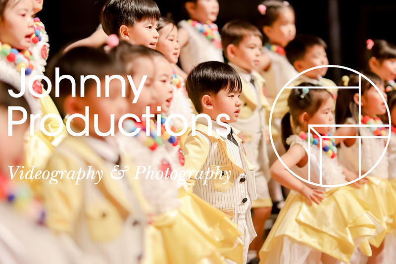 0026_day 1_yellow shield_johnnyproductions.jpg