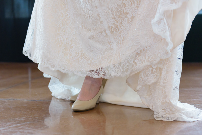 Bride&Bridesmaids_34.jpg