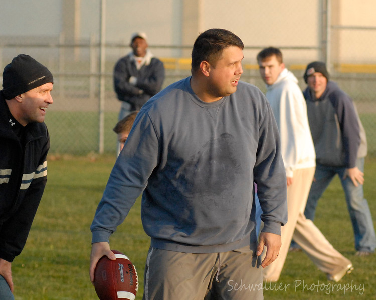 2012 Turkey Bowl-9.jpg