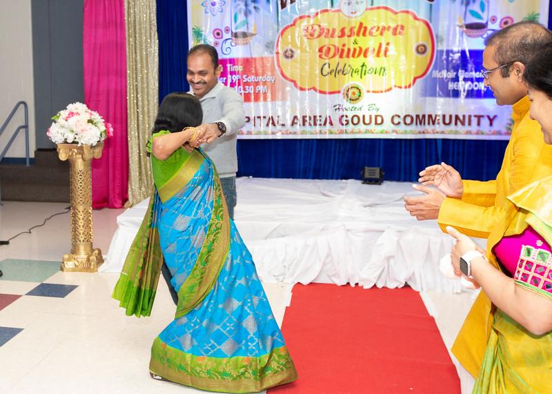 2019 10 Dushara Diwali 258.jpg