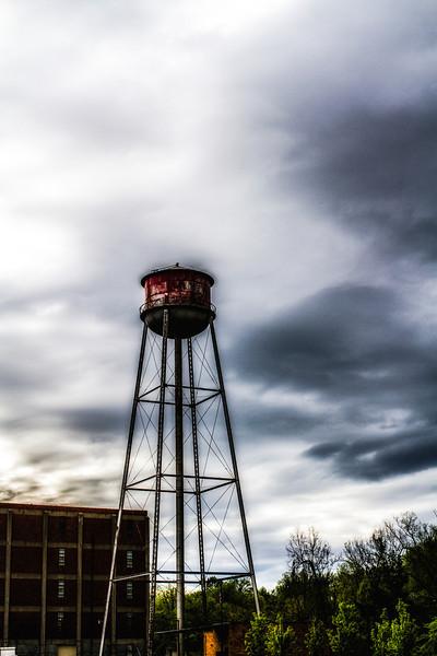Pepper Distillery Lexington
