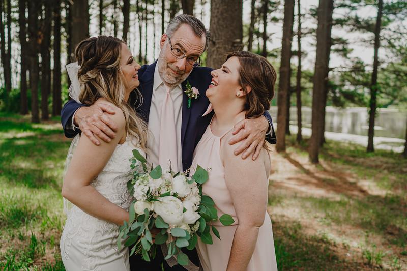 Wedding-0706.jpg