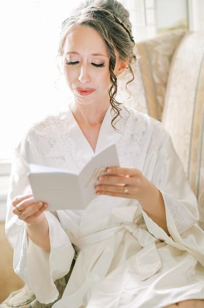 TylerandSarah_Wedding-106.jpg