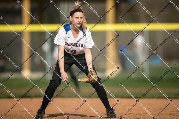 softball CMH v Arrowhead_20130506