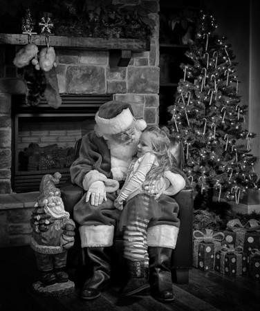Santa bw (8).jpg