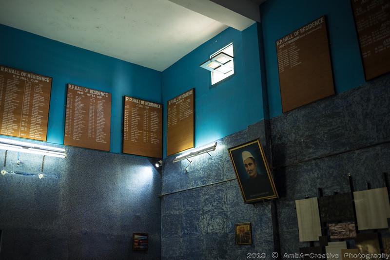 2018-07-08_NostalgiaTripWithAruAmogh@KharagpurIN_33.JPG