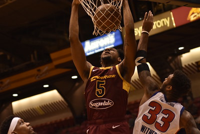 Canton Charge 12-13-2019