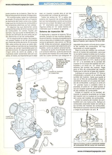 arreglando_salideros_inyectores_combustibles_julio_1991-04g.jpg