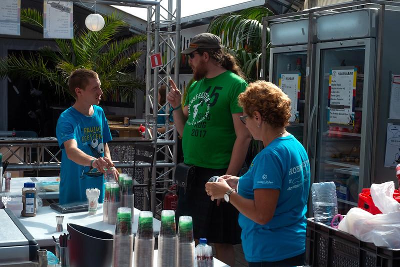 vrijwilligers zondag Eric Stuckmann-154.jpg