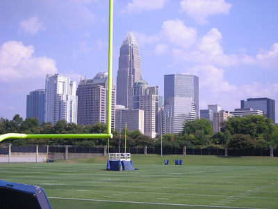 Charlotte 9/2010