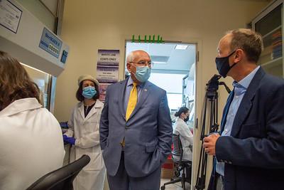 Tonko Visits RNA