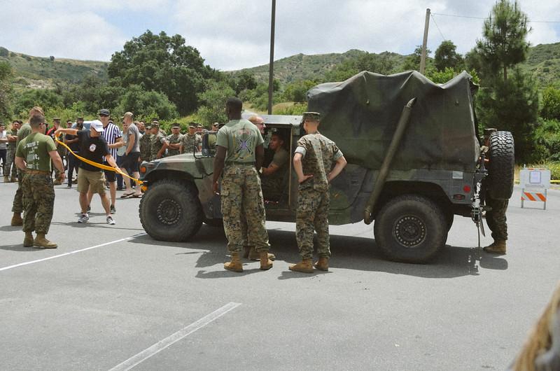 Camp Pendleton Barracks Bash2-44.jpg