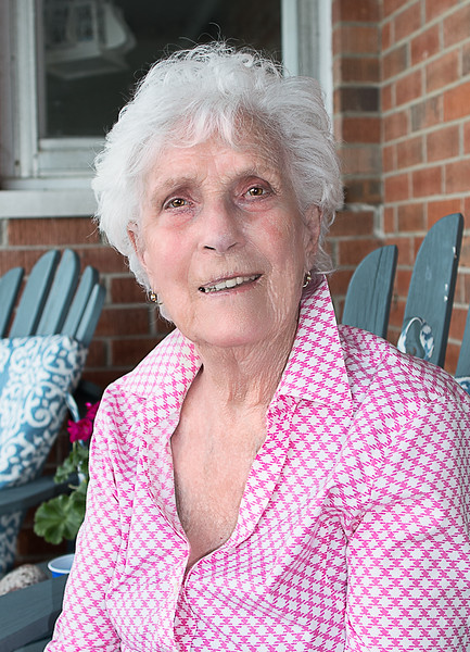 Grandma Viv.jpg