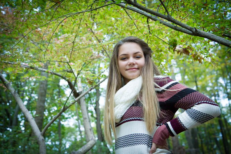Nicole Spaulding-33.jpg