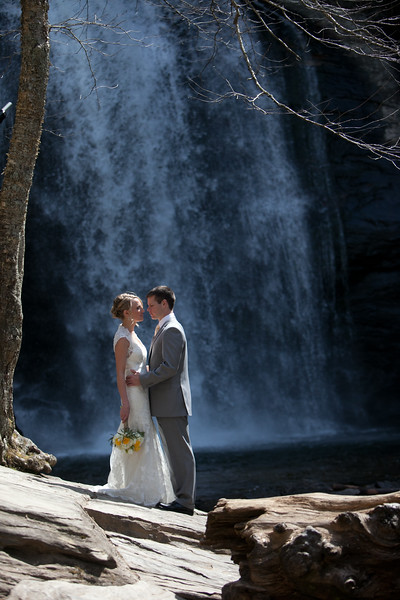 Looking Glass Falls Wedding-314.jpg