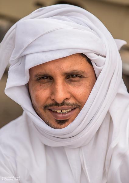 Portrait - Oman (4)-portrait.jpg