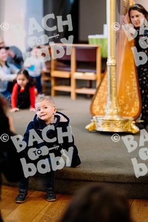 © Bach to Baby 2019_Alejandro Tamagno_Wimbledon_2020-02-15 002.jpg