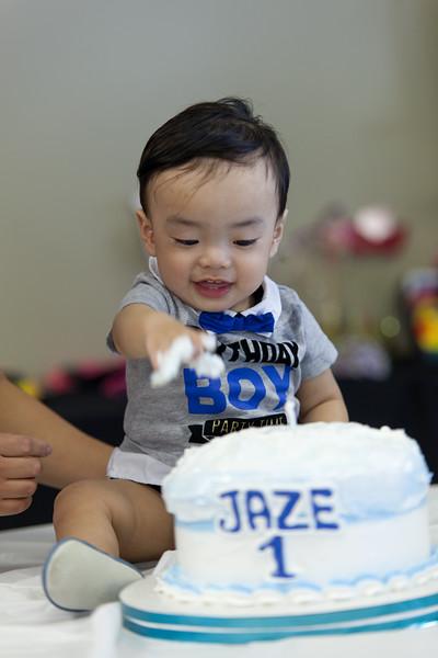 2018 Jaze Birthday(149).jpg
