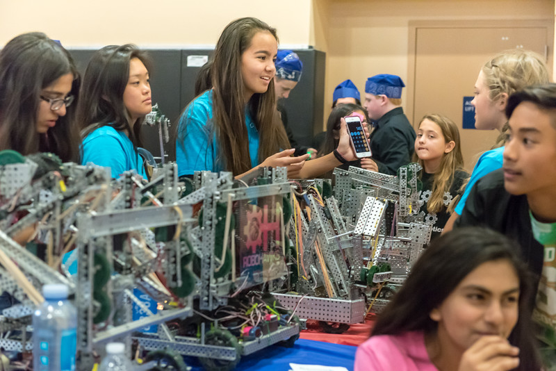 RoboticsCompetition_020318-143.jpg