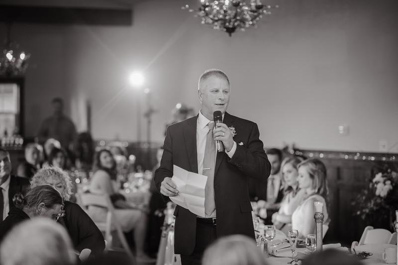 Seattle Wedding Photographer-1338.jpg