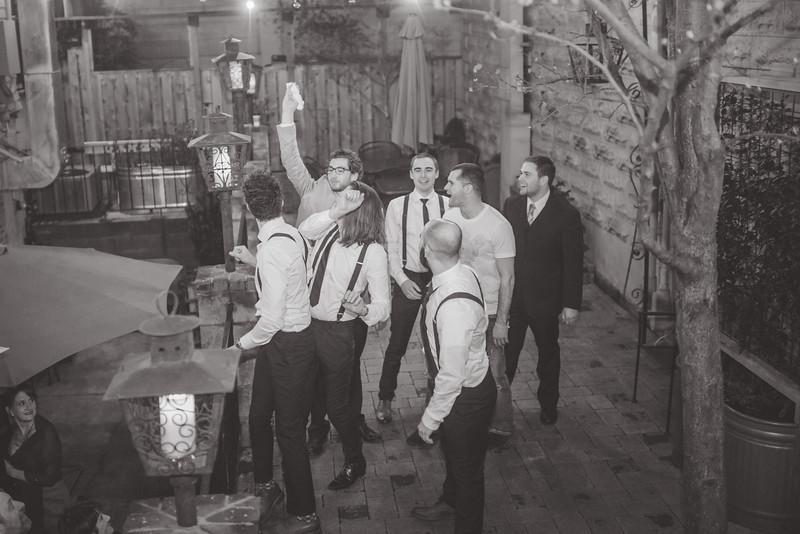 Wedding-1864.jpg