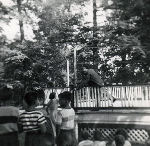 FRIBERGER PARK FIELD DAY 1948 005.jpg