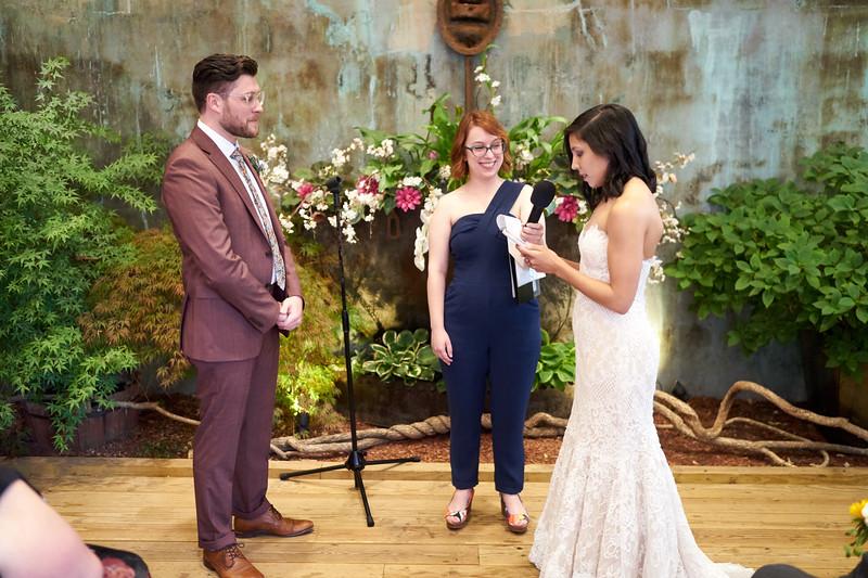 James_Celine Wedding 0283.jpg