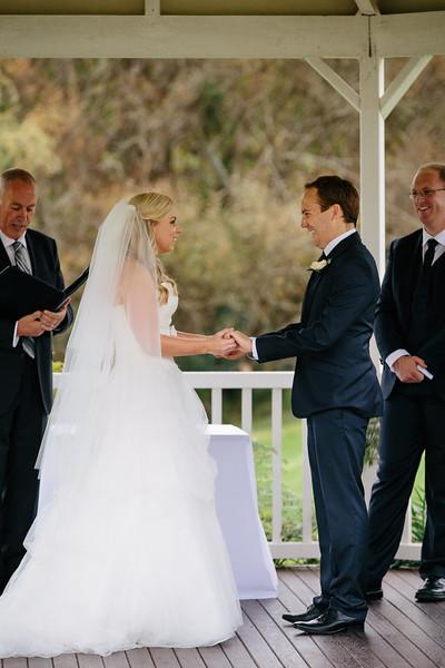 Adam & Katies Wedding (455 of 1081).jpg