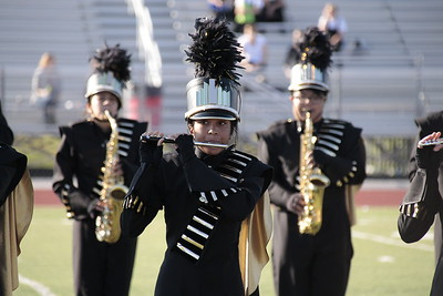 2016-10-15 Charlestown Competition Photo Credit S Conner