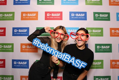 BASF - 9.26.2019
