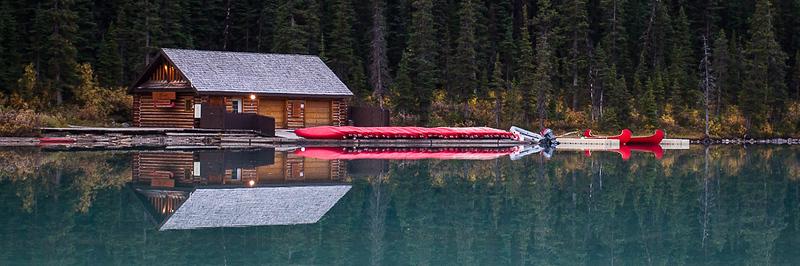 Lake Louise Boathouse_John Hoffman.jpg