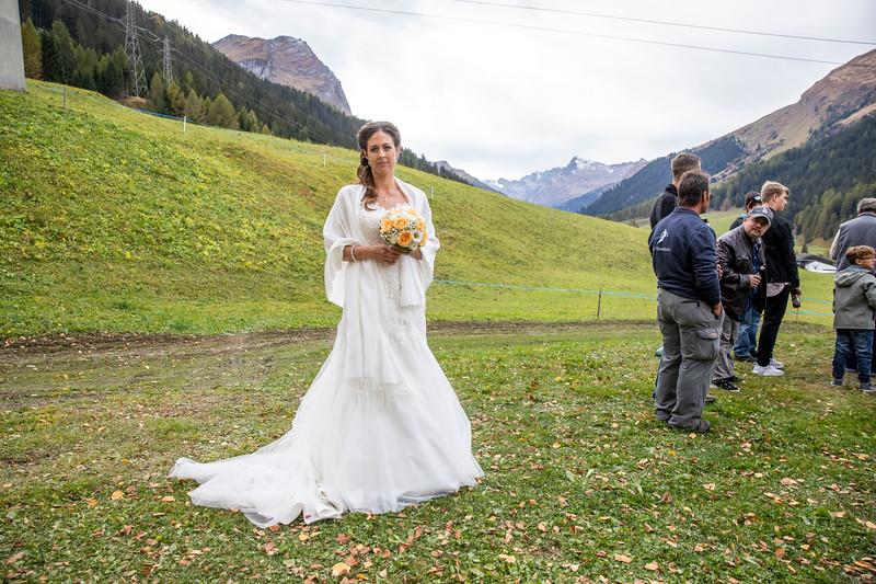 Hochzeit-Martina-und-Saemy-8777.jpg