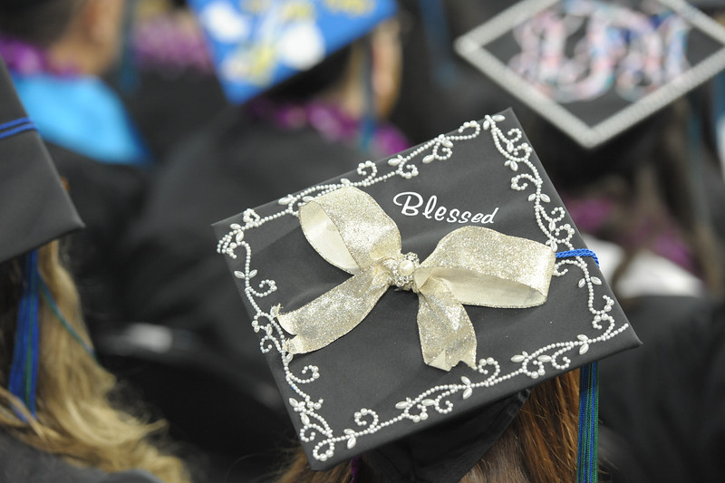 051416_SpringCommencement-CoLA-CoSE-0393-2.jpg