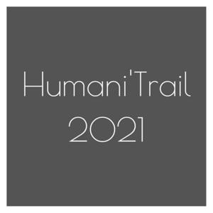 Humani'trail 2021