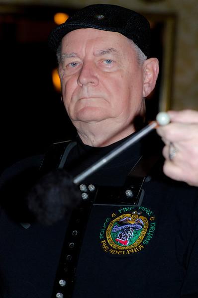 2012 Camden County Emerald Society268.jpg