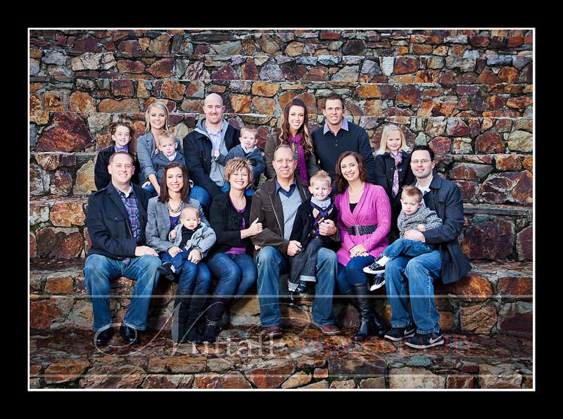 Nobel Family 57.jpg