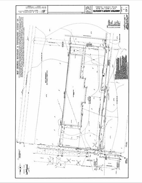 E-09-54 Carwash[1]_Page_10.jpg