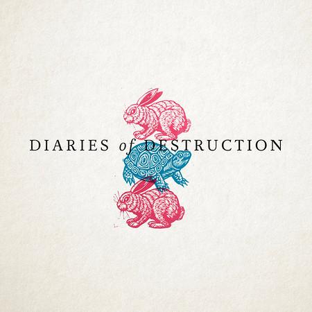 Diaries of Destruction images